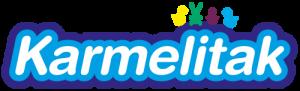 Karmelitak